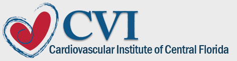 Cardiovascular Institute of Central Florida 's logo