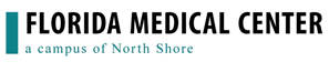 Florida Medical Center's logo