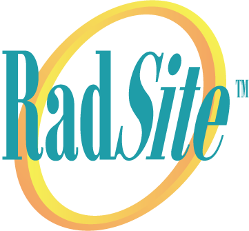 New Nuclear Accrediting Organization: RadSite