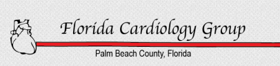 Florida Cardiology Group's logo