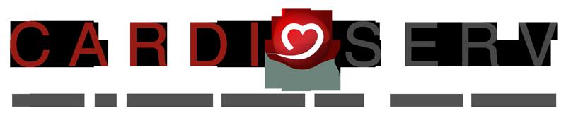 cardioserv_logo