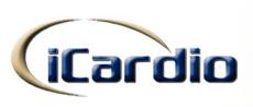 iCardio's logo