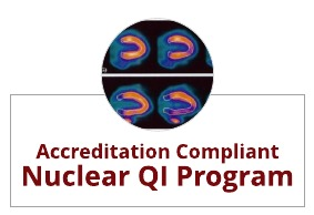 Nuclear Accreditation QI Program