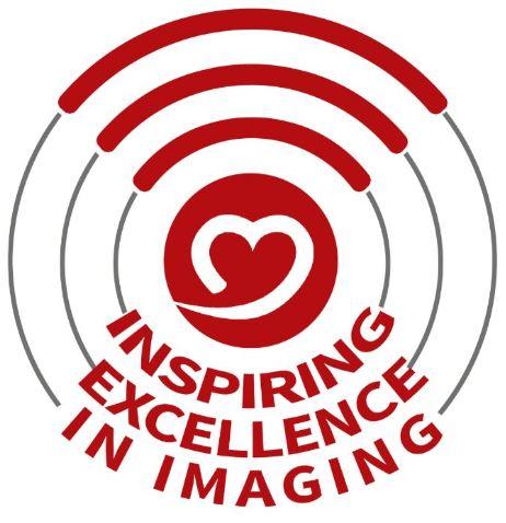 Ultrasound awareness month logo