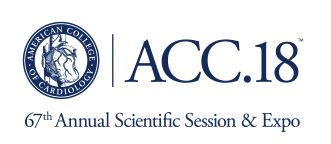ACC Scientific Sessions – Take-Aways