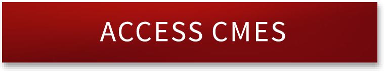 Access CMEs