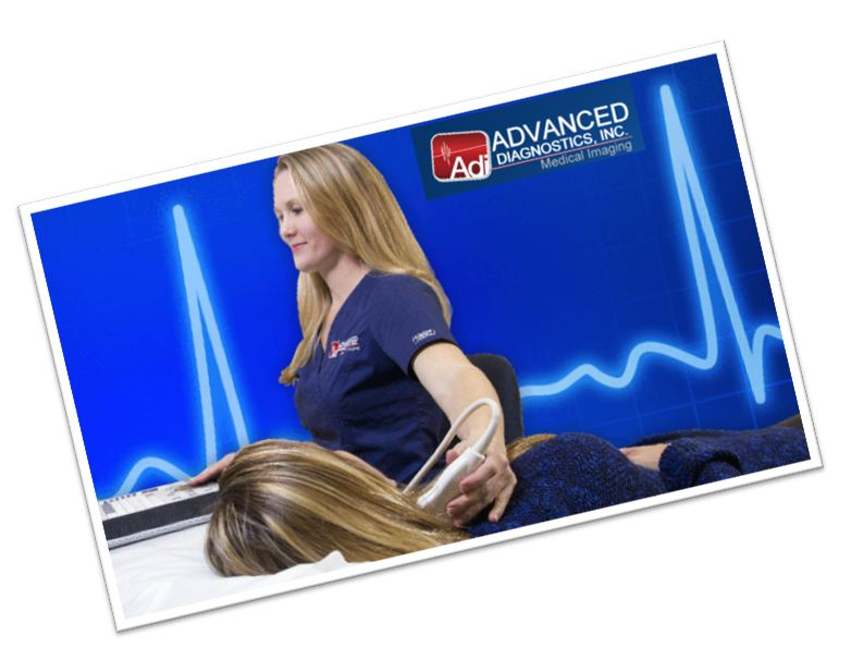 advanced diagnostics inc presley priest
